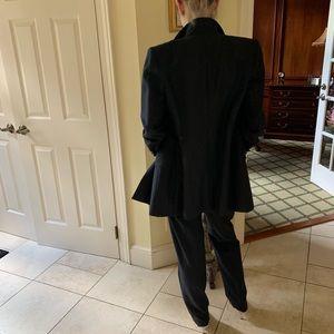 Escada Jackets & Coats - Escada pant suit